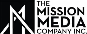 MissionLogo-EastWest